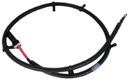 ACDelco 22850357 GM Original Equipment Positive Battery Cable by ACDelco