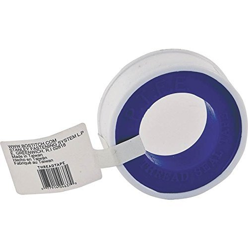 BOSTITCH THREADTAPE Thread Seal