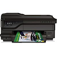 HP Officejet 7612 Wide Format eAIO A3