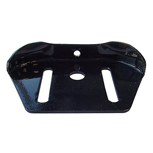 Murray Inc Craftsman 1740912BMYP Snowblower Skid Shoe Genuine Original Equipment Manufacturer (OEM) part