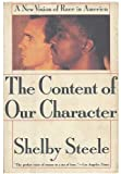 Content of Our Character: A New Vision of Race in America