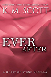 Ever After: Heart of Stone Series #4