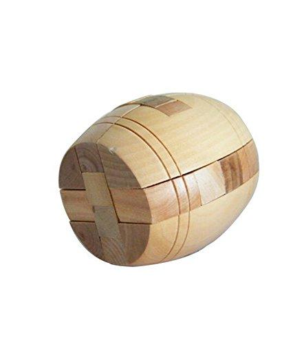 3d Barrel - 8