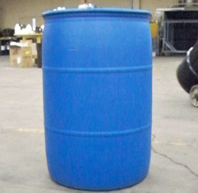 Power House Pressroom Cleaner and Degreaser, 55-gallon Drum