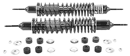 Monroe 58539 Monroe Load Adjust Shock Absorber
