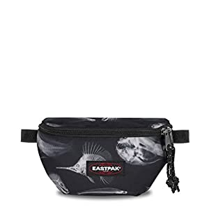 Eastpak Springer Bum Bag, 23 cm, 2 L, Sea Fish