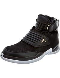 c94b1f47dbe4 Giày sneaker thời trang Jordan by Nike tuyển chọn từ Amazon