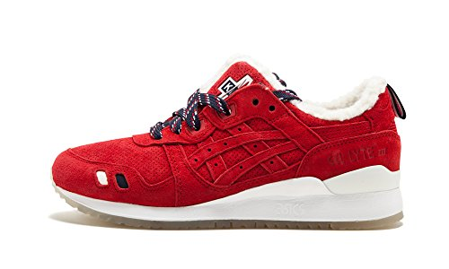 Asics Gel Lyte 3 - Us 10.5
