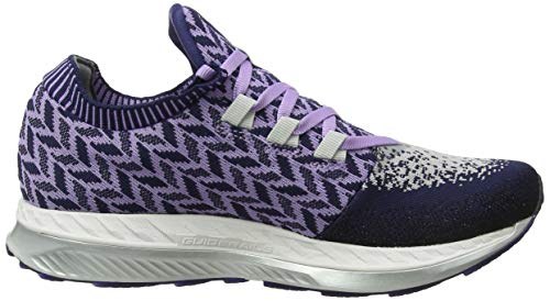 Brooks Bedlam, Scarpe da Running Donna