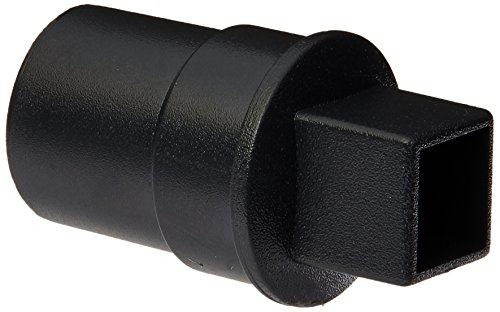 Laguna Outlet Adapter for PowerJet 100/250 Fountain Pumps, 1/2-Inch ()
