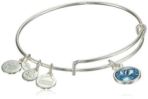 alex-and-ani-bangle-bar-march-birth-month-shiny-silver-tone-expandable-bracelet