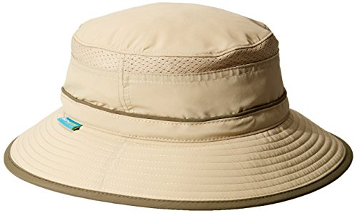 Sunday Afternoons Fun Bucket Hat, Youth  (5-12 - Sunday Afternoons Bucket Hat