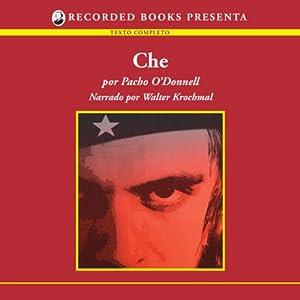 Che Audiobook