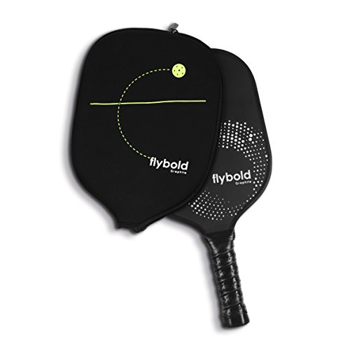 Face Paddle - 3