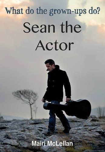 Sean the Actor