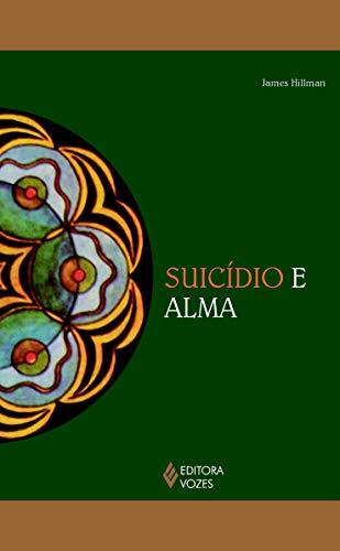 Suicídio e alma
