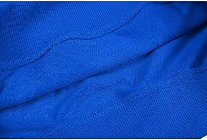 D&L Męskie Zipper Sweater Cardigan Jacke Trainings Langarm Celtic Irving # 11 mit Kapuze Basketball Jersey-Sakko, Schwarz, S (Color : Gray, Size : Medium): Küche & Haushalt