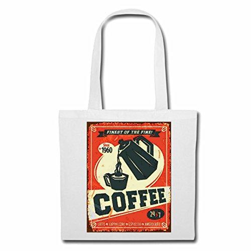Dieta Idoneità Cappuccino Dimagrante Servizio Figura Sottile Imc Pocket Espresso Cioccolato Di Grasso Calorie Americana Bag Latte Pentola Cazzo Tazza qRgRF7Zz