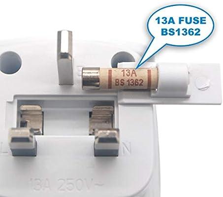 1362 fuse type