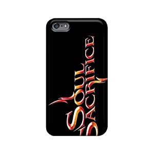 Durable Hard Phone Case For Iphone 6plus With Provide Private Custom Nice Rise Against Image ChristopherWalsh