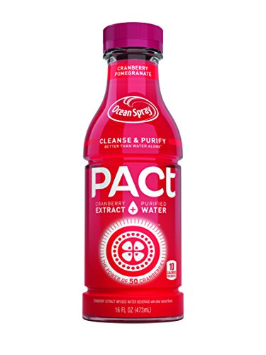 pact-water-pomegranate-power-of-50-cranberries-naturally-sweetened-10-calories-per-16-ounce-bottle-p