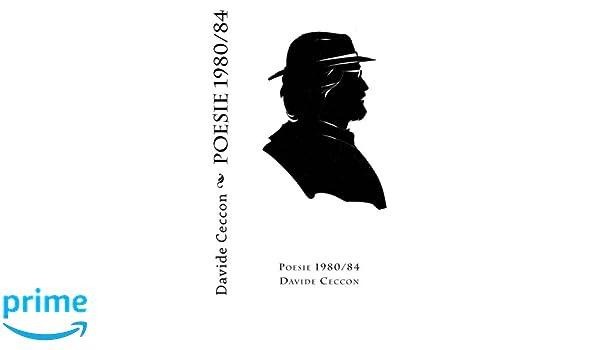 Poesie 1980/84: Il fiore di quadri - Carta da pacchi ...