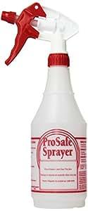 24 Oz. Sprayer Bottles, Pack Of 3