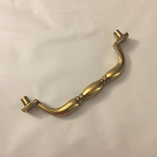Belwith Brass Pulls - 4