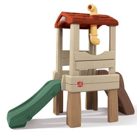 Toddler Outdoor Playset For Toddlers Kitchen Playsets Indoor Climber For Kids Slides And Climbers Playhouse Play Pretend Toy Set Girls Boys Kid Toys Plastic PlayhouseNEW