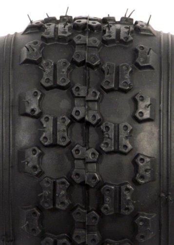 Schwinn All Terrain Foldable Bicycle Tire ()