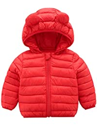 2f0892b94085 Baby Boys Jackets and Coats