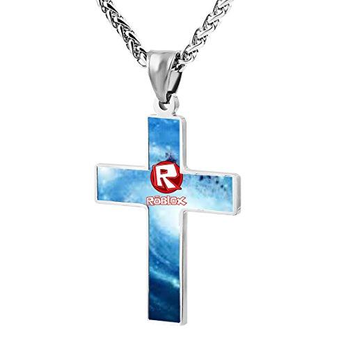 r logo roblox Roblox Xbox R Logo 3d Print Jesus Cross Buy Online In China At Desertcart