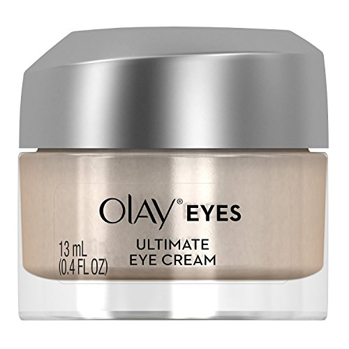 Buy oil of olay anti aging products