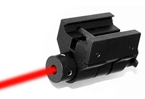 Trinity red dot Sight for KEL TEC KSG, Class IIIA 635nM Less Than 5mW. (Best Sights For Kel Tec Ksg)
