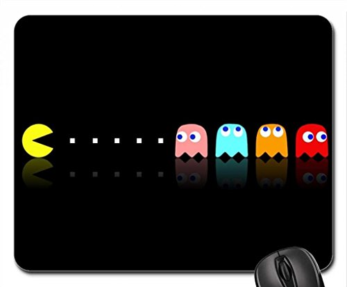 pac-man-mouse-pad-9-x-75-inches