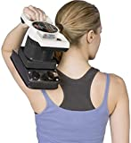 MedMassager Therapeutic 2 Speed Electric Deep