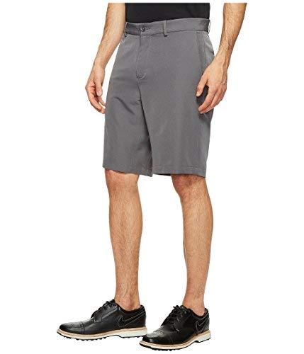 Nike Golf Hybrid Woven Shorts Grey 897914-021 (40)