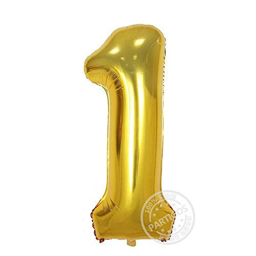 partigos-40inch-number-aluminum-film-balloon-celebration-party-multiple-occasions-home-decoration-su