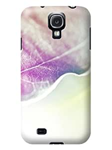 The Waterproof Protection Case Cover For SamSung Galaxy s4,fashionable TPU New Style 3D Design