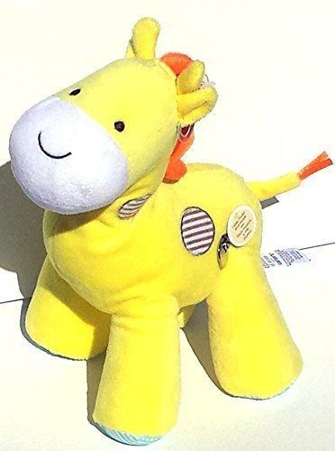 (Carter's Child of Mine ~ Yellow)