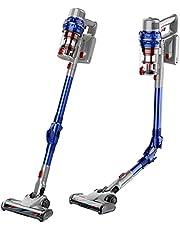 Cordless Vacuum Cleaner,26Kpa Powerful Suction Stick Vacuum,Lightweight Handheld Vacuum