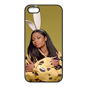 nicki minaj pills and potions Phone Case for iPhone 5S Case