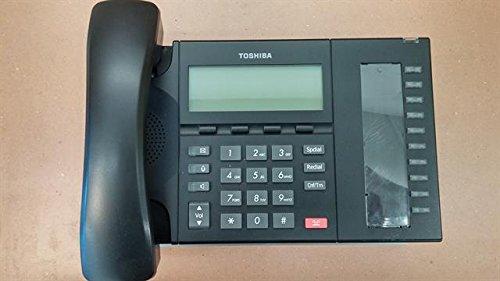 Toshiba-DP5122SD