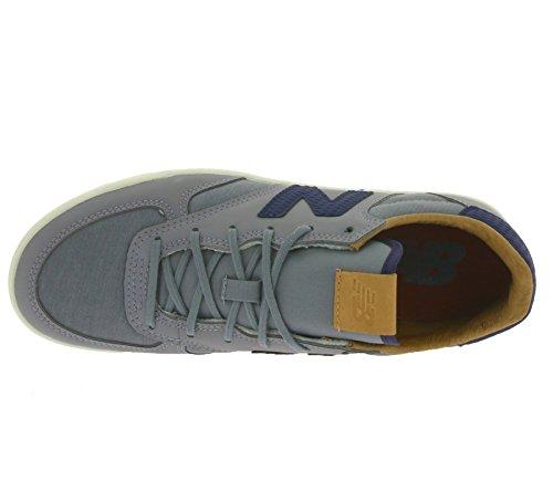 Scarpa Wrt300 New Balance Blau W aqxATw60