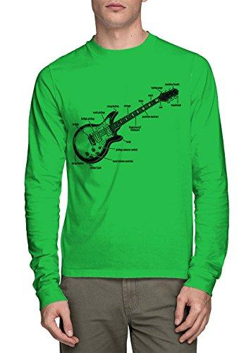 Line 6 Electric Banjo - 1