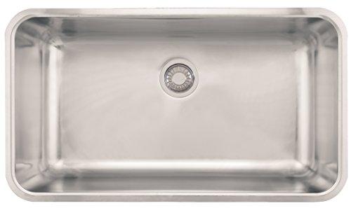Franke Corner Sink - 3