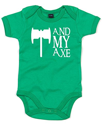 and-my-axe-printed-baby-grow-kelly-green-white-12-18-months