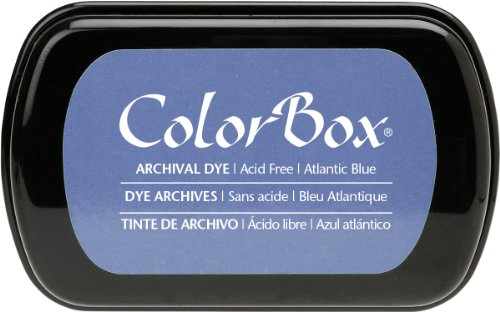 colorbox-archival-dye-ink-full-size-inkpad-atlantic-blue