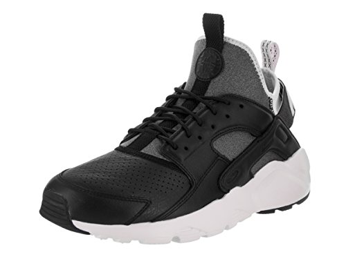 Huarache Black White Shoes Black Running Air Nike Men's PwqzqF