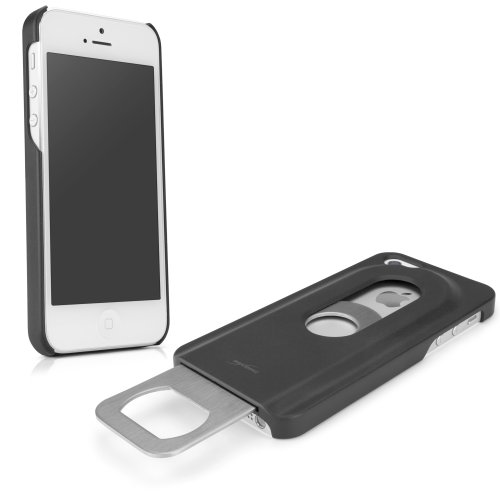 iPhone BoxWave DrinkMate Novelty Retractable